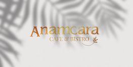 PazBrand-AnamCara 003.png