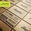 Thumbnail: Giấy Kraft - In Block 200 cards