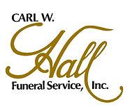 logo- gold.jpg