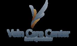 New Logo Full Color Vert.png