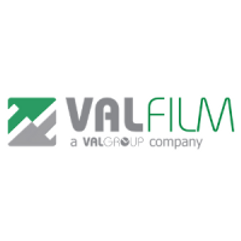 valfilm.png
