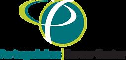 PLCC_logo.png