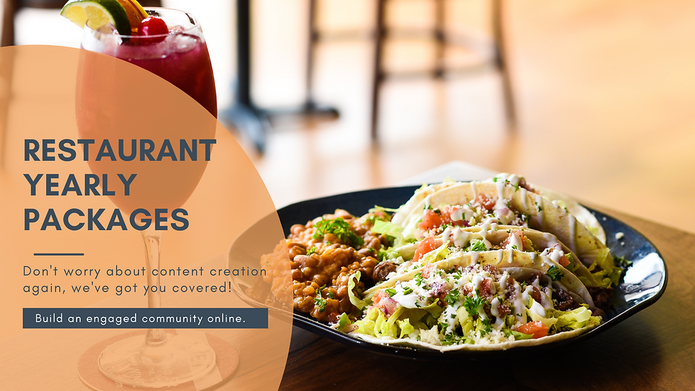 restaurants cover photo (1).png