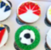 Cupcakes personalizados Quito - Cupcakes a domicilio Quito - Cupcakes y Mini Cupcakes Quito - Cupcakes Regalo Quito