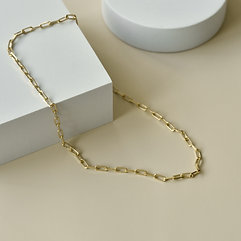 The Raoul Necklace