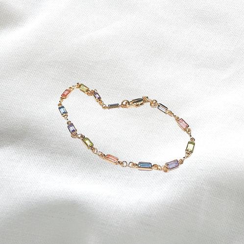 The Dante Bracelet