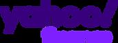 Yahoo Finance Logo