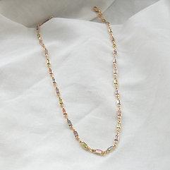 The Dante Necklace