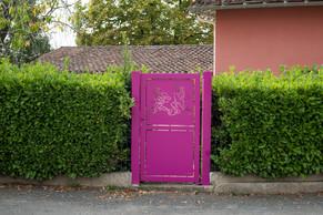 portelli-portail-6.jpg