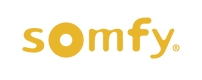 logo somfyportelli.png