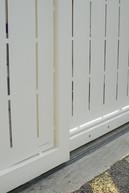 portelli-portail-1.jpg