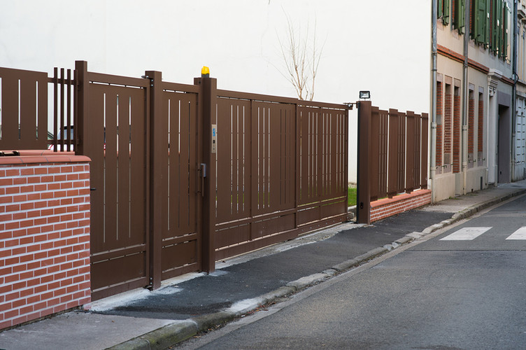 portelli-portail-albi-1.jpg