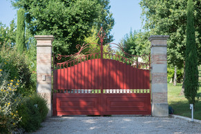 portelli-portail-24.jpg