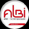logo_territorial_site_internet.png