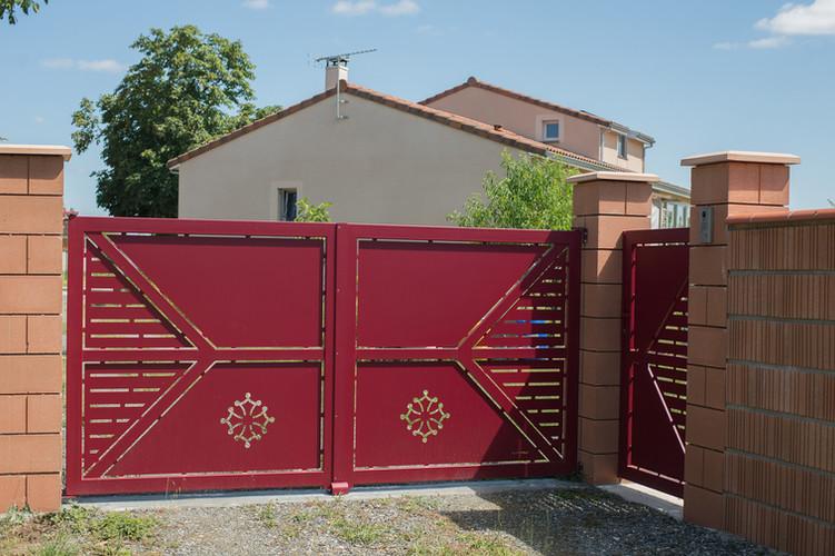 portelli-portail-17.jpg
