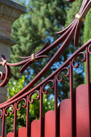 portelli-portail-25.jpg