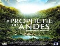 La prophétie des Andes, le film