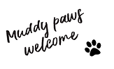 muddy paws.png