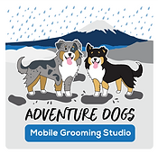 adventure dogs logo final.png