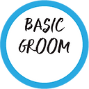basic groom.png