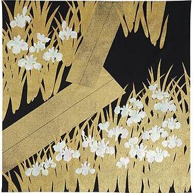 IRIS GOLD BLACK1.jpg