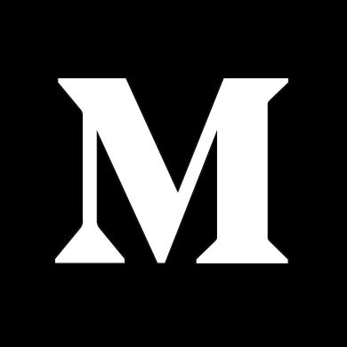 Monogram_edited