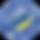 Stempel_anbi-logo-300x300.png