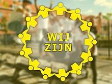 GRID_WijZijn_NIEUW2_324_243px-324x243.jp