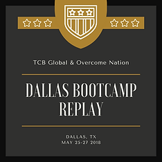 Dallas Bootcamp.png