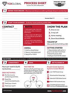 TCB Process Sheet v8.jpg