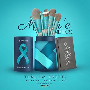 6.21 Brush Teal, for Ovarian Cancer.jpg