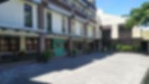 学校 風景 4