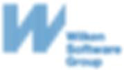 Wilken_Logo_2.png