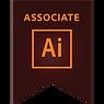 adobe-certified-associate-in-graphic-des
