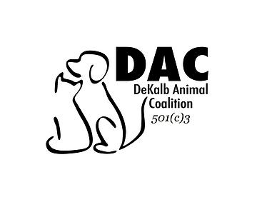 DAC Logo2.png