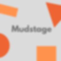 thumbnail_Mudstage Logo.png