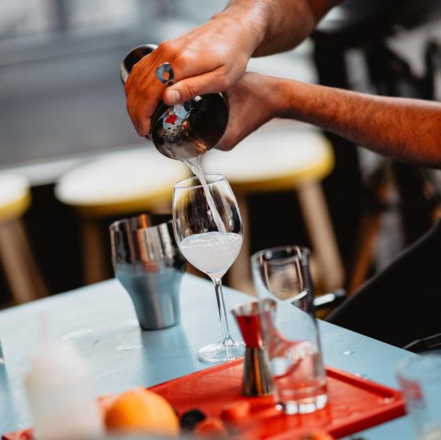 Cocktail workshop 2.jpeg