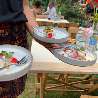 street food ceviche.png