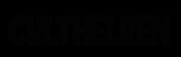 Culthelden-logo-zwart.png