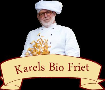 Karel-logo.PNG
