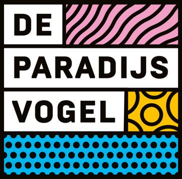 LogoMedium-1.png