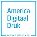 ADD Logo_01 copy.png