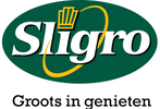 logo-Sligro-payoff-cmyk.png