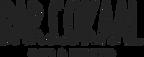 Kopie van BarLokaal_logo_zwart.png.png