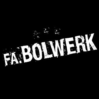 Bolwerk Logo Zwart op wit (342x342).png
