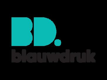 logo-basic.png