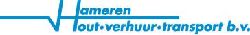 Logo hout verhuur transport.jpg