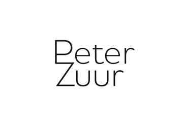 PETER copy.png