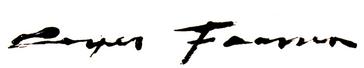 signature Faassen.png