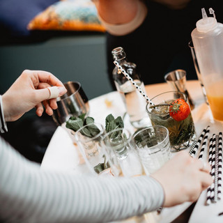 Cocktail workshop 3.jpeg